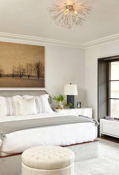 192 best bedrooms images bedrooms moroccan design cottage rh pinterest com