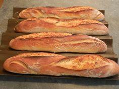 baguette  francaise