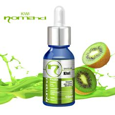 Electronic Cigarette #eLiquid #ejuice #vaping