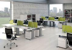 Anda butuh tips untuk menata interior desain kantor minimalis supaya lebih nyaman? simak artikel yang saya bagikan berikut ini. Ciptakan ruang kerja senyaman mungkin, agar para pekerja lebih semangat dan maksimal dalam bekerja.