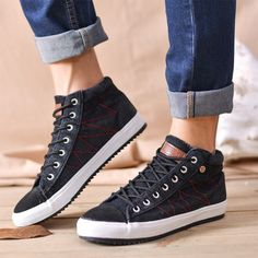 Top 10 Best Casual Sneakers Womens 2016 | Fashion | Pinterest ...
