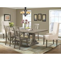 45 best table ideas images on pinterest diners dining room and rh pinterest com