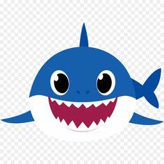 Baby-Hai-Logo - Halloween - Welcome Baby Boy Birthday Parties, Baby Birthday, Shark Background, Baby Hai, Shark Images, Baby Shark Doo Doo, Shark Logo, Shark Family, Baby Ruth