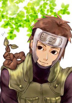 Naruto Shippudden, Kakashi Sensei, Madara Uchiha, Naruto Shippuden Anime, Team 7, Otaku Anime, Me Me Me Anime, Change, Card Games