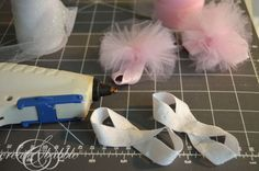 baby-tutu-and-barefoot-sandals