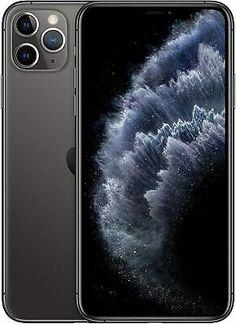 Iphone Pro, New Iphone, Iphone Cases, Amazon Iphone, Iphone Deals, Iphone Mobile, Samsung Mobile, Mobile Phones, Apple Iphone