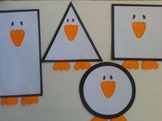 Decoraciones para el aula | La