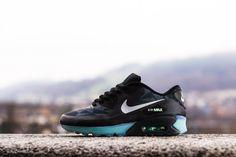 Nike Air Max 90 @en