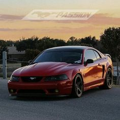 19 best new edge mustang images rolling carts new edge mustang autos rh pinterest com