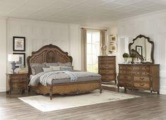 22 best traditional bedroom sets images in 2019 rh pinterest com