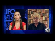» Occult Circles Throughout History Alex Jones' Infowars: There's a war on for your mind!