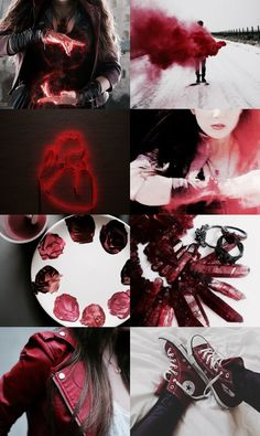 Scarlett Witch Aesthetic is bae — J. Witch Aesthetic, Aesthetic Collage, Red Aesthetic, Character Aesthetic, Red Wallpaper, Wallpaper Wallpapers, Screen Wallpaper, Photocollage, Scarlet Witch