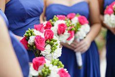 cobalt-blue-bridesmaids-dress