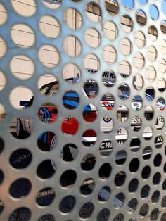 Lancia Delta, Cars, Autos, Automobile, Car, Trucks