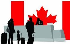 When you're facing an immigration problem, we will ensure you have peace of mind and are confident that you are getting the best defence possible. http://lnk.al/6mwE #immigrationlawyertoronto #bestimmigrationlawyer #immigratetocanada #immigration #lawyer