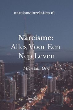 Narcisme: Alles Voor Een Nep Leven Living With A Narcissist, I Hate Liars, One Liner, Daily Reminder, Personality Disorder, Psychopath, Take Care Of Yourself, Food For Thought, Good To Know