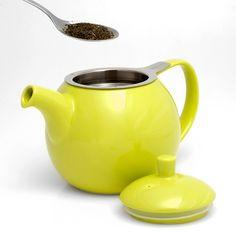 poketo teapot with infuser
