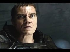 Man of Steel - TV Spot #8 (HD) Henry Cavill, Russell Crowe - YouTube