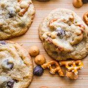 http://sallysbakingaddiction.com/2012/05/11/pretzel-butterscotch-chocolate-chip-cookies/