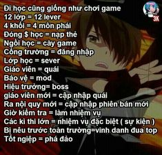 Read from the story [Full]☆ミAnime + Ảnh chế ☆彡 - Part 1 by Otaku-nyan (Mlem Mlem :P) with reads. Funny Blogs, Funny Stories, Bff Quotes, Girl Quotes, Funny Images, Funny Photos, Funny Facts, Funny Jokes, Fun Meme