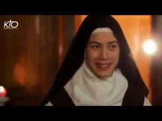 Film de Sainte Therese de Lisieux - YouTube