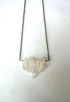 smallcrystal