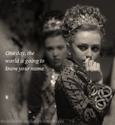 Winning is every girl's dream, but it's my destiny. Irish Dance Quotes, Dance Motivation, Irish Step Dancing, All I Ever Wanted, World Of Sports, Girls Dream, Inspiring Quotes, Inspirational, Dance Stuff