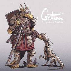 Fantasy Character Design, Character Drawing, Character Concept, Character Inspiration, Dungeons And Dragons Characters, Dnd Characters, Fantasy Characters, Dnd Dragonborn, Dnd Dragons