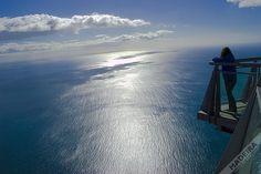 Cabo Girão  (Madeira Island) - Portugal
