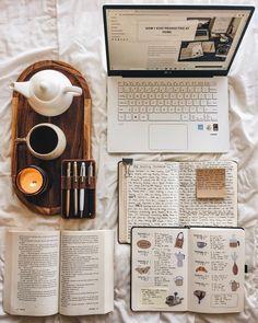 Study Inspiration, Bullet Journal Inspiration, Motivation Inspiration, School Motivation, Study Motivation, Organiser Planning, Study Organization, Exam Study, Study Space