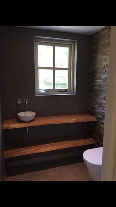 Bathtub, Bathroom, Standing Bath, Washroom, Bathtubs, Bath Room, Bath, Bathrooms, Bath Tub