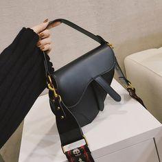 12f3bb056485a See more Fashion Trends 2019   www.trendloveshop.com I Designer Accessories  I Designer