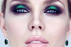 модные тенденции 2016 макияж - Поиск в Google