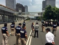 Il Pollaio delle News: Ambasciata italiana in Jakarta invita i connaziona...