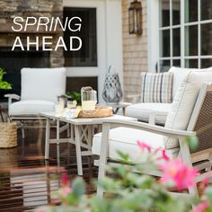 13 best patio furniture at hicks nurseries images hicks nursery rh pinterest com
