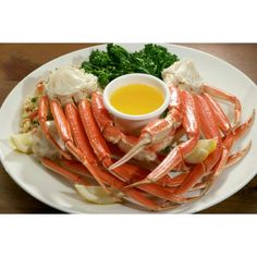 FOOD, FUN, PARTY & SEAFOOD!!!!  Thank you for your full payments and deposits.  Soul Jam Crab Feast Concert Getaway - August 7 - 9, 2015  If you have any questions feel free to email me or call me. eula@griotsrollproduction.com or (212) 281-2286.  PRICE PER PERSON $389.00 - 2 per room $379.00 - 3 per room $359.00 - 4 per room * $220.00 CHILDREN (2-12) in room with two paying adults  Please make check or money orders payable to: Eastern Light Getaways. I will give you a receipt for each…