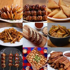 11 Street Food Recipes You Can Make At Home food recipe 11 Street Food Recipes You Can Make At Home Baby Food Recipes, Food Network Recipes, Cooking Recipes, Vegetarian Recipes, Best Street Food, Indian Street Food, Good Food, Yummy Food, Food Truck