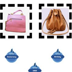 Women Handbags in Dubai can be bought from more than one source but there is no way of telling which an authentic source is and which is just a fake.