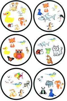 Speech Language Therapy, Speech And Language, Alphabet Activities Kindergarten, Gym Games, Decorative Plates, Creative, Kids, Special Education, Activities For Kids