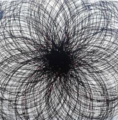 Rotational oscillation method.65x65 cm. Plexiglass, glasspainting, ledlight Handmade, Art, Art Background, Hand Made, Kunst, Performing Arts, Handarbeit, Art Education Resources, Artworks