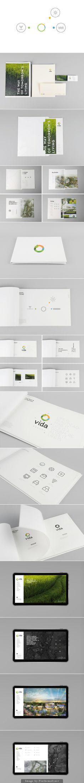 Vida Bekasi by Sciencewerk Design