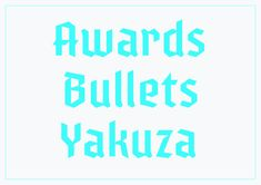 Varna (free font) on Behance