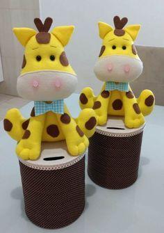 Crafts To Sell, Diy And Crafts, Felt Finger Puppets, Sock Toys, Felt Decorations, Felt Patterns, Baby Education, Foam Crafts, Felt Dolls