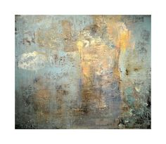 "Saatchi Online Artist: sam nejati; Acrylic, 2012, Painting ""Immer"""