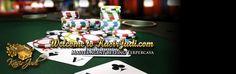 kasirjudi.com / org / net is a best agency situs gambling betting bandar taruhan judi bola online, agen casino sbobet ibcbet 338a, poker online, togel, tangkas resmi 2014 dan terpercayakan dalam pembuatan segala jenis akun judi online .