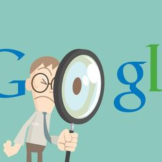 Looking for a job? You WILL be Googled. Check out these tips to optimize what comes up in your personal Google search results.
