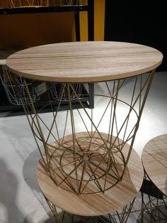 Table, Furniture, Home Decor, Decoration Home, Room Decor, Tables, Home Furnishings, Home Interior Design, Desk
