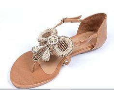 Dona Miló é conforto para seus pés!