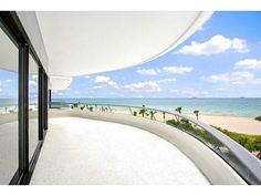 Mid-Beach Miami FL: Guide to Mid-Beach homes for sale, real estate trends, neighborhood info. Mid-Beach listings, home pictures, prices, maps, floorplans, etc.