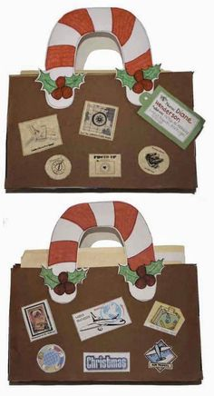 Classroom Freebies: Christmas Around The World Packet--check back dec. 1 for 128 downloadable pages